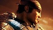 Tráiler de Gears of War 2 por su 10 aniversario