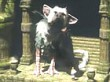 Trailer TGS 2010 (The Last Guardian)
