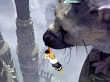 Tráiler Gameplay: Large Tower (The Last Guardian)