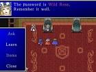 Imagen iOS Final Fantasy II