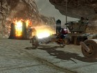 Imagen Red Faction: Guerrilla (PC)