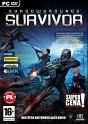 Shadowgrounds Survivor PC