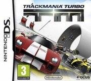 Trackmania Turbo DS