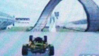 Video Trackmania Turbo, Trailer oficial 2