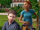 Los Sims 3 Primer contacto