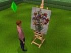 Imagen DS Los Sims 3