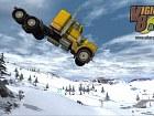 Imagen Vigilante 8: Arcade (Xbox 360)