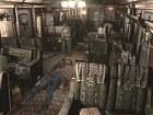 Imagen GC Resident Evil Zero