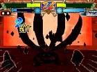 Imagen DS Naruto: Ninja Destiny 2