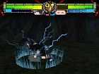 Imagen Naruto: Ninja Destiny 2