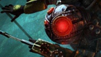 BioShock 2: Impresiones jugables
