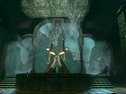 Pantalla BioShock 2