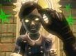 Gameplay 6: Buen chico (BioShock 2)