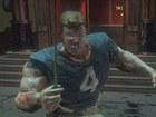 BioShock 2: Kill'Em Kindly (DLC Gratuito)