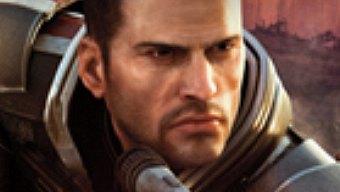 Mass Effect 2: Impresiones jugables