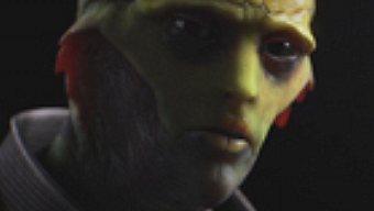 Mass Effect 2: contenido descargable desde el momento del lanzamiento
