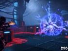 Imagen PC Mass Effect 2