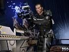 Imagen Mass Effect 2