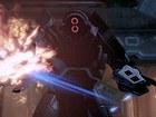 Mass Effect 2: Trailer de anuncio
