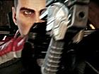 Mass Effect 2: Trailer de Lanzamiento