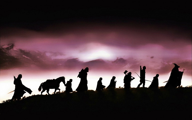 El Señor de los Anillos tendrá nuevo MMORPG free-to-play El_senor_de_los_anillos_online_las_minas_de_moria-4656671