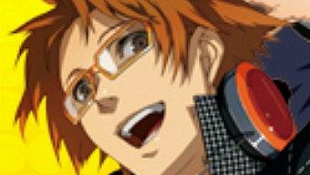 Persona 4 The Golden: Impresiones