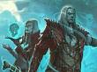 Diablo III: ¡Que se alcen los muertos! El Nigromante prepara su regreso