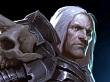 La potente actualización 20 aniversario de Diablo 3 presenta tráiler