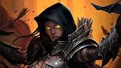 Especulan con la llegada de Diablo 3 a Nintendo Switch