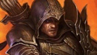 Diablo III, Análisis 3DJuegos