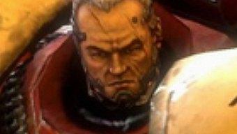 Warhammer 40K Dawn of War 2: Multijugador y entrevista