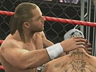 WWE SmackDown vs. Raw 2009: Vídeo del juego 2