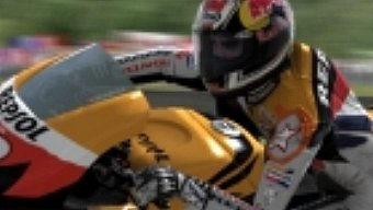 Video MotoGP 08, Trailer oficial 3
