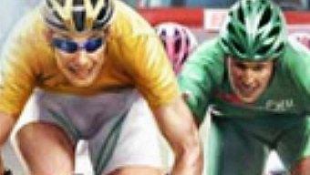 Análisis de Pro Cycling Manager 2008