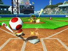Imagen Mario Superstar Baseball (Wii)