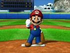 Imagen Wii Mario Superstar Baseball