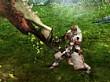Tutorial 2 (Monster Hunter Freedom Unite)