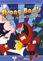 Strong Bad's Cool Game for Attractive People: Season 1 Wii