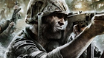 Call of Duty World at War: Impresiones