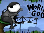 Imagen World of Goo (PC)