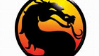 Mortal Kombat Kollection, Midway anuncia un agresivo pack para PlayStation 2