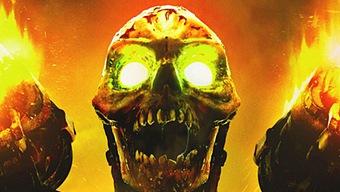 Fucking Doom! Video Impresiones E3 2015