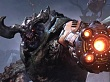 La beta del brutal y nuevo Doom comenzar� a finales de marzo