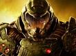Doom presenta sus seis modos multijugador: una guerra entre lo tradicional y lo contempor�neo