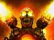 Fallout 4 y Doom llegar�n a la realidad virtual en 2017 en exclusiva para HTC Vive