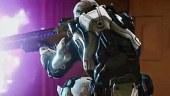 Video DOOM - Demostración Multijugador - E3 2015
