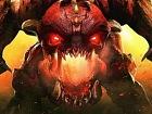 Lanzamiento: Bloodfall (DLC)