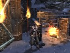 Imagen La Momia (PS2)