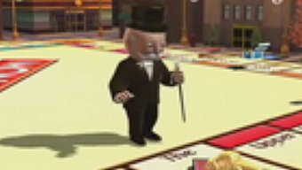 Video Monopoly, Monopoly: Trailer oficial