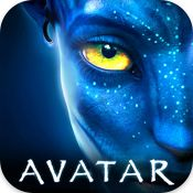 Car�tula de Avatar